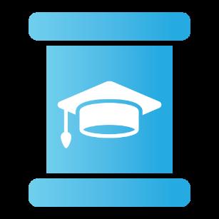 pillar of education