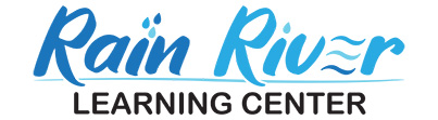 Rain RIver Learning Center